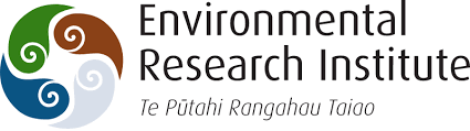 Environmental Research Institute: University of Waikato