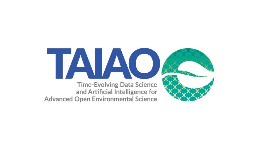 TAIAO Logo