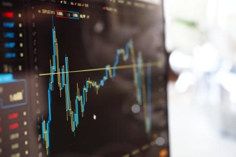 Real-time analytics for big data tile