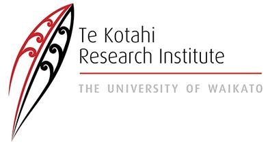 Te Kotahi